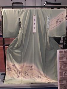 ㉙優秀賞(山下弥染工)1